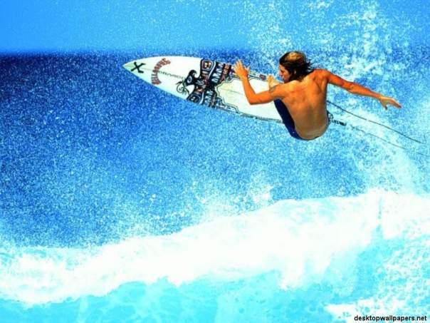 surf0031